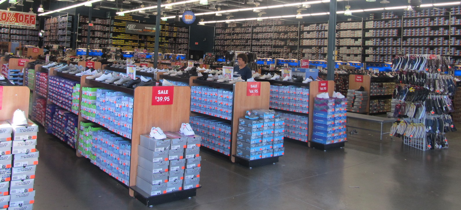 skechers outlet orlando sale   OFF33% Discounted 2cc1ccc59927